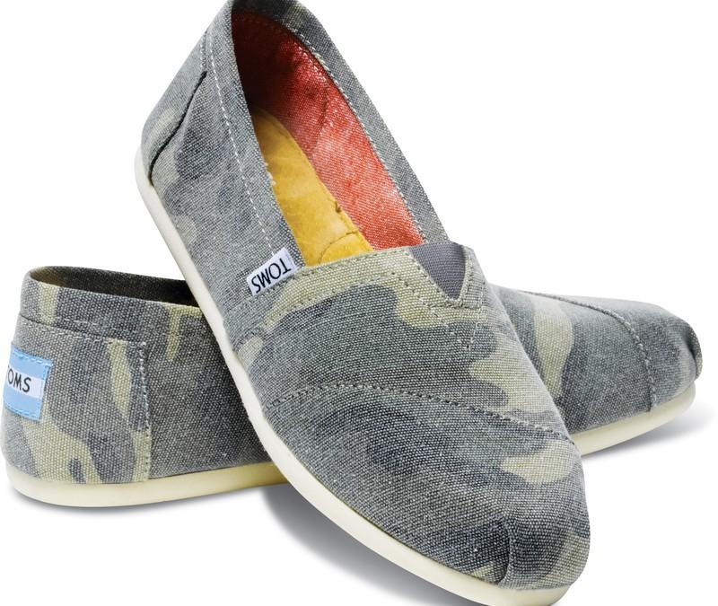 Sköna lätta varma skor i höst