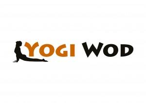yogiwod_logo_prv