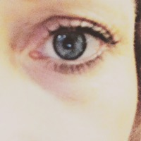 Feel With your eyes