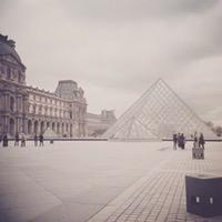 Paris tips?