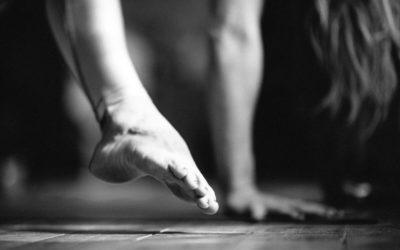 Välkommen på yogiWOD® workshop i Stockholm